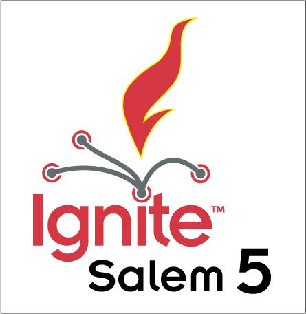 ignite5